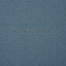 Oslo denim cortinas Prestigious Textiles todas las imágenes