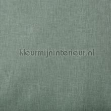 Oslo seafoam cortinas Prestigious Textiles todas las imágenes