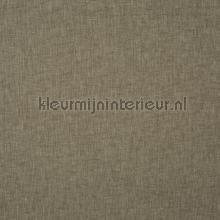 Oslo granite cortinas Prestigious Textiles todas las imágenes