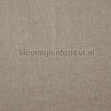 Oslo chrome cortinas Prestigious Textiles todas las imágenes