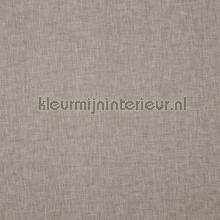 Oslo sterling stoffer Prestigious Textiles Voile