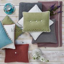 Oslo thistle curtains Prestigious Textiles new collections