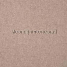 Oslo thistle cortinas Prestigious Textiles todas las imágenes