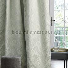 Elizabeth cortinas Casadeco nuevas colecciones