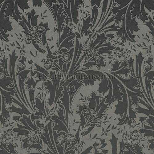 Elizabeth cortinas oxfd84279505 clássico Casadeco