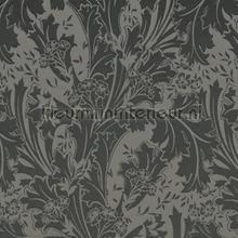 Elizabeth curtains Casadeco all images