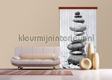 Toren van keien cortinas Kleurmijninterieur nuevas colecciones