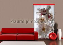 Blossom cortinas Kleurmijninterieur nuevas colecciones