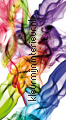 Liquid colours estilos