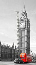London curtains Kleurmijninterieur cities