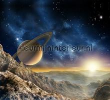 Other planets curtains Kleurmijninterieur boys