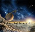 Other planets kinder vorhänge