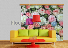 https://www.kleurmijninterieur.com/images/product/gordijnstoffen/collecties/photoprints/gordijnstoffen-kleurmijninterieur-photoprints-voiles-fcs-xxl-7408-int.jpg