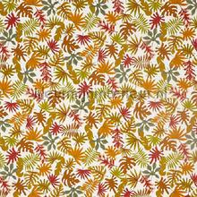 Dell autumn cortinas Prestigious Textiles romántico