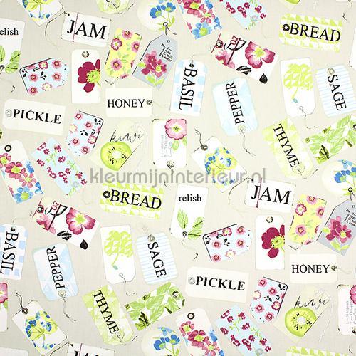 Pantry Vintage curtains 5770-284 boys Prestigious Textiles