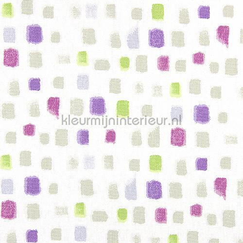 Pip Lavender curtains 5764-805 boys Prestigious Textiles