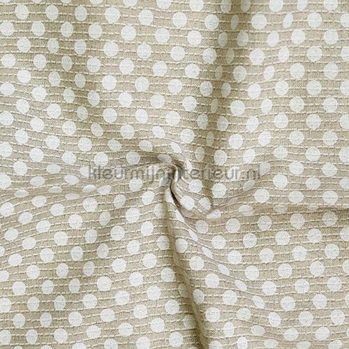stippen beige gordijnen 7667 5 pip studio eijffinger