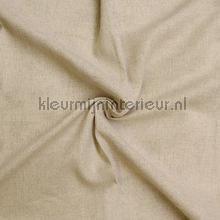 Pip Beige cortinas Eijffinger Pip Studio 7668-1