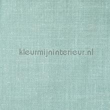 Pip Licht Turquoise cortinas Eijffinger Pip Studio 7669-10