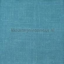 Pip Donker Turquoise cortinas Eijffinger Pip Studio 7669-2