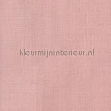 Pip Licht Roze cortinas Eijffinger Pip Studio 7669-3
