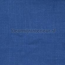 Pip Donker Blauw cortinas Eijffinger Pip Studio 7669-5