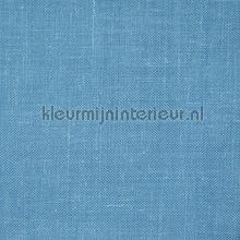 Pip Licht Blauw cortinas Eijffinger Pip Studio 7669-6