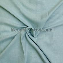 Pip Turquoise cortinas Eijffinger Pip Studio 7669-7