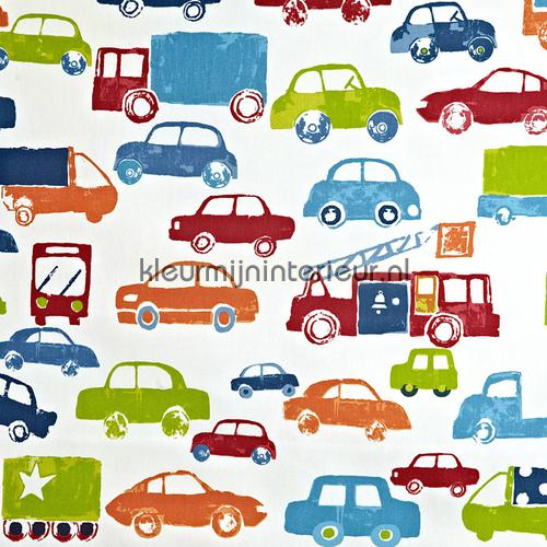 https://www.kleurmijninterieur.com/images/product/gordijnstoffen/collecties/playtime/gordijnstoffen-prestigious-textiles-playtime-5717-335-stop-paintbox-gr.jpg