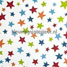 Superstar Paintbox vorhang Prestigious Textiles Playtime 5718-335