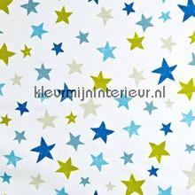 Superstar Denim vorhang Prestigious Textiles Playtime 5718-703