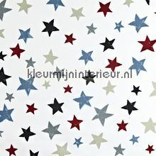 Superstar Graphite vorhang Prestigious Textiles Playtime 5718-912