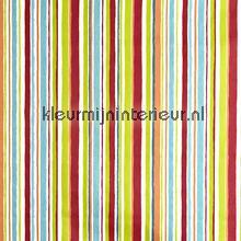 Zoom Paintbox gordijnen Prestigious Textiles Baby Peuter