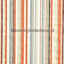 Zoom Orange gordijnen Prestigious Textiles Baby Peuter