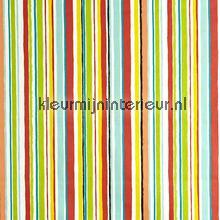 Zoom Mango gordijnen Prestigious Textiles Baby Peuter