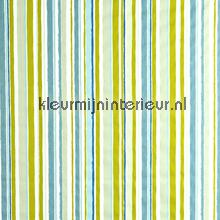 Zoom Denim gordijnen Prestigious Textiles Baby Peuter