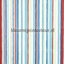 Zoom Marine gordijnen Prestigious Textiles Baby Peuter