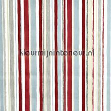 Zoom Graphite gordijnen Prestigious Textiles Baby Peuter