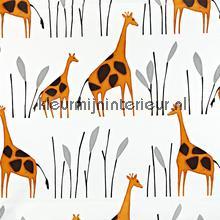 Geoffrey Giraffe gordijnen Prestigious Textiles Baby Peuter