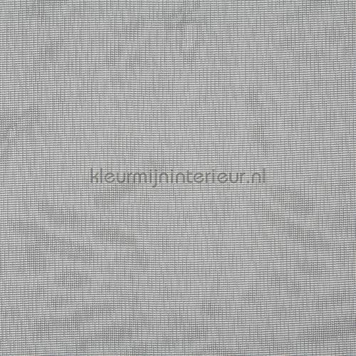 Sato cortinas 1-6839-051 In between JAB