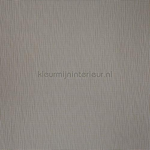 Sato curtains 1-6839-073 In between JAB
