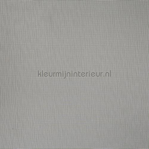 Sato curtains 1-6839-091 In between JAB