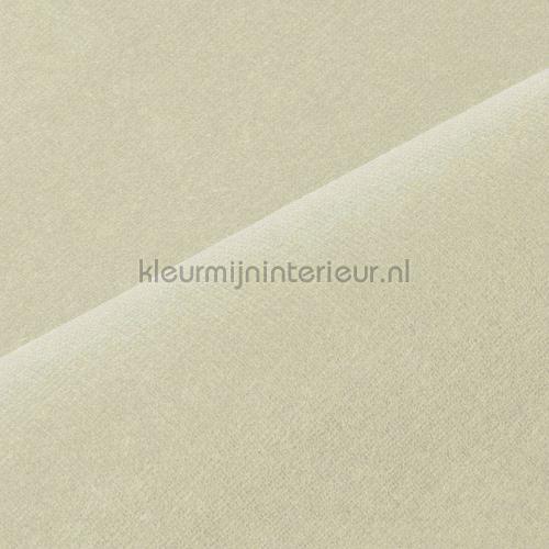velours licht woestijngroengeel gordijnen scala 122 niet verduisterend kobe