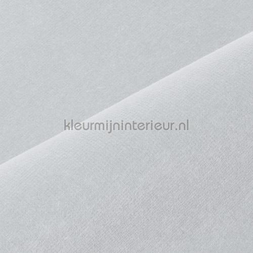 velours off white gordijnen scala 200 uni kleuren verduisterend kobe