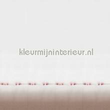 Silence cortinas A House of Happiness moderno