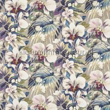 Moorea seaspray curtains Prestigious Textiles stripes