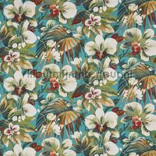Moorea Pacific vorhang Prestigious Textiles South Pacific 8648-701
