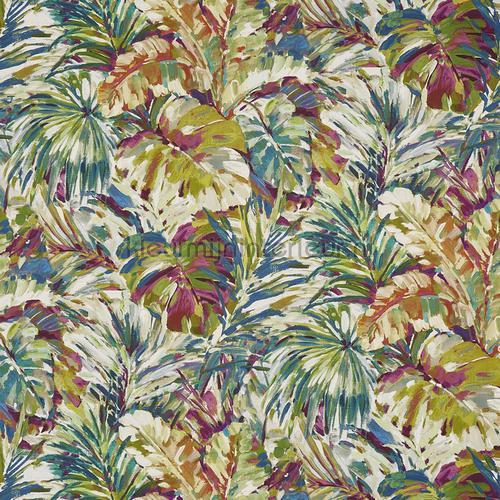 Palmyra Jewel cortinas 8649-632 romántico Prestigious Textiles