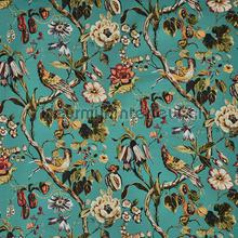 Prestigious Textiles - South Pacific - vorhang