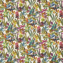 Tonga Jewel vorhang Prestigious Textiles South Pacific 8651-632
